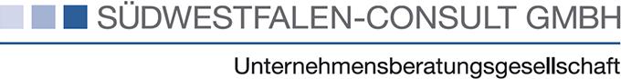 Südwestfalen Consult GmbH